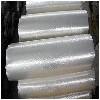 潍坊有信誉度的热收缩包装膜提供商,PE收缩膜批发格