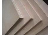 沙发板厂家介绍产品的开胶原因是什么