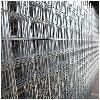 广东镀锌网片定制哪里有销售实惠的镀锌网片