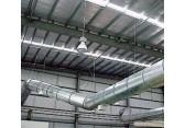 供安徽通风工程和合肥消防排烟通风工程制作
