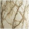 诚挚推荐销量好的铝镁锰印花板,浙江铝镁锰印花板厂家