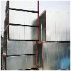 不锈钢风管厂家,劲瑞环保专业生产不锈钢风管
