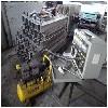 知名的硫化机供应商_武悦工矿_胶带接头硫化机厂家
