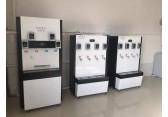 郑州开水器|郑州直饮机|郑州饮水机代理商电话