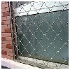 筛网公司海口银鸿筛网为您供应优质海南不锈钢网钢材
