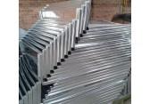 供安徽铁皮通风加工和合肥铁皮通风加工