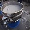 ?#25163;?#33457;超声波振动筛新乡良好的超声波振动筛批售