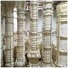 买好的罗马柱模具就来力扬水泥构件 订购罗马柱模具