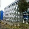 高品质的方形水箱在哪能买到