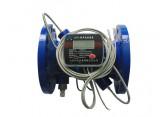 热量表厂家直销无线热量表无线远传热量表无线传输热量表