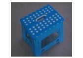 供青海模具和西宁塑料模具价格低