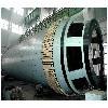 冀东发展机械——好的大型管磨机提供商——热销大型管磨机
