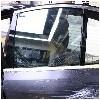 石家庄汽车贴膜专卖店安吉豪斯提供好用的汽车贴膜