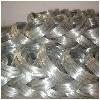 东海线材厂为您供应优质镀锌丝钢材