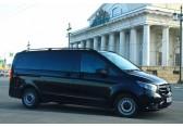 莫斯科包车|莫斯科接机|莫斯科地接|莫斯科中文导游