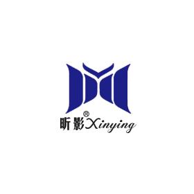 湖南新影电子科技有限公司