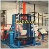 优质重力铸造机厂家重力铸造机批发格峰特瑞机械制造