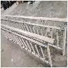 山东地区具有口碑的阳台护栏怎么样