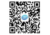 代理记账注册公司——上海九九加一财务咨询有限公司