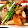 西安食堂承包西安鹿洁餐饮专业提供员工食堂承包