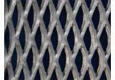 河北走道重型钢板网规格5mm厚