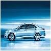 郑州菲之栎汽车租赁公司值得信赖品牌好的郑州菲之栎新能源汽车销售在哪能买到