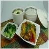 三苏餐饮供应可信赖的企业食堂承包