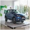 诚挚推荐好的郑州菲之栎新能源汽车销售