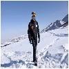 滑雪服生产厂家,优质滑雪服就找吉佑吉