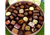 天津进口巧克力报关代理公司