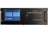 常州中策ZC5820扬声器寿命测试仪