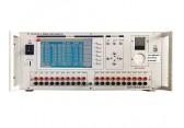 常州中策ZC1681B-S多路扬声器寿命测试仪