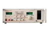 中策ZC1320音频扫频信号发生器