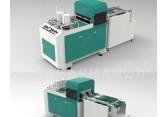 全自动纸成型机械 中速自动纸碟纸盘机定制 纸成型机械