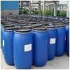锅炉水处理剂直销厂家哪里找,银川锅炉水处理剂批发