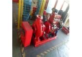 XBC8/60G-BY全自动柴油机消防泵厂家供应现货