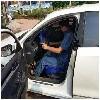 汽车救援包您满意——汽车救援服务
