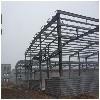 甘肃不锈钢钢结构厂家兰州不锈钢钢结构供应厂商