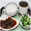 惠州食全食美餐饮承包提供的食堂承包服务口碑怎么样