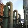 润隆环保砖厂玻璃钢脱硫塔作用怎么样