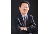 贾启华拆迁律师-北京市凯诺律师事务所主任