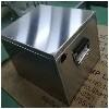 有品质的锂池金属外壳品牌推荐