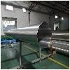 倾销不锈钢工业管焊管为您推荐立洋品质好的不锈钢工业管焊管