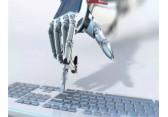 上海电子开发程序定制人工智能自动化设计