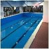【盛宏】商业游泳池商业游泳池定制#商业游泳池