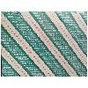郑州泰山石膏板厂家_郑州地区有品质的泰山石膏板