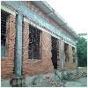 河南南阳专业楼房改造、室内改造、厂房改造、门面房改造