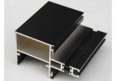 铝型材厂家直销标牌铝型材半圆铝型材铝型材直销标牌铝型材铝型材
