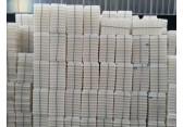 陕西塑料模具西安护坡彩砖塑料模具西安西宝模具厂
