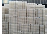 陕西道路路沿石塑料模具厂高速高铁护坡盖板塑料模具西安模具厂